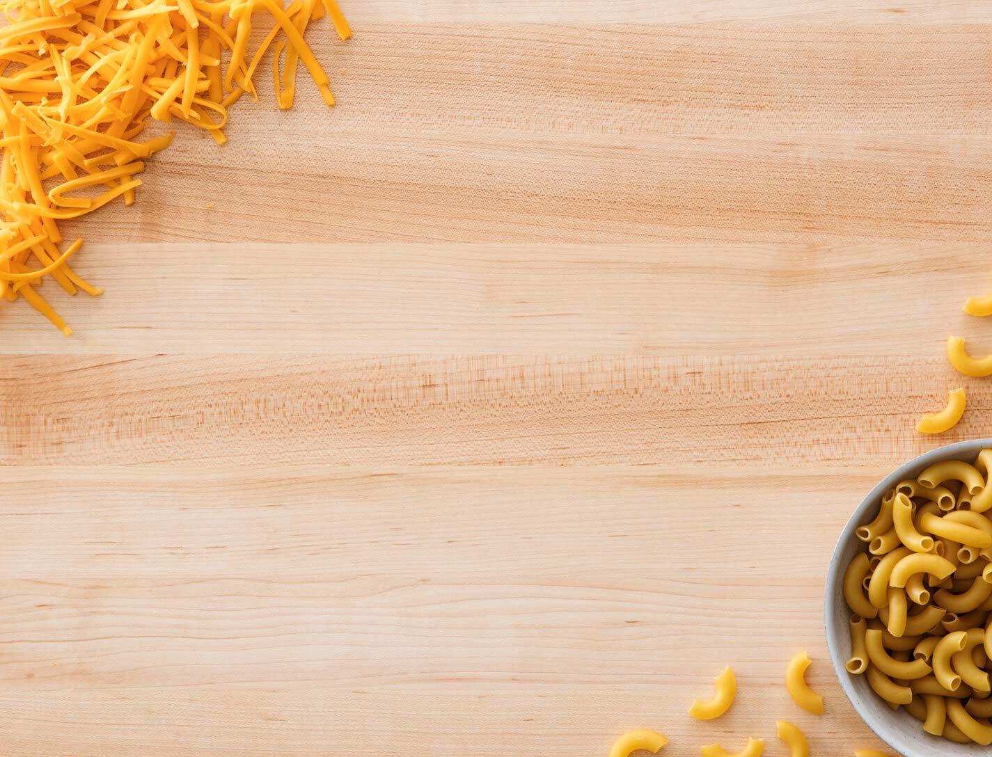 Bob Evans Oven Bake™ Macaroni & Cheese