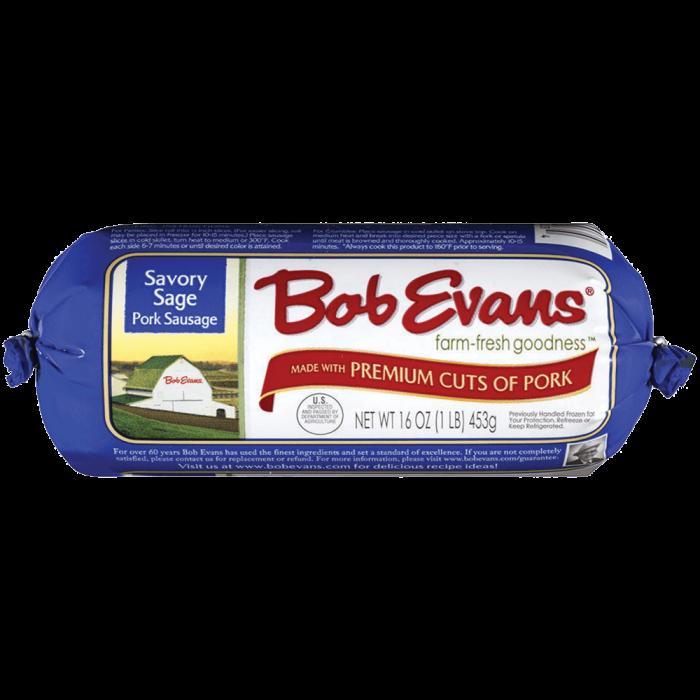 13999Bob Evans Brand