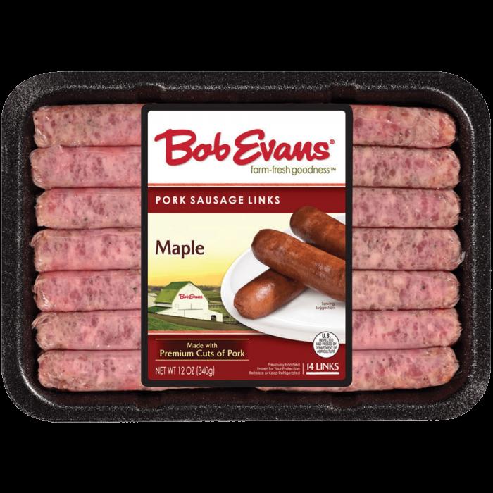 12812Bob Evans Brand