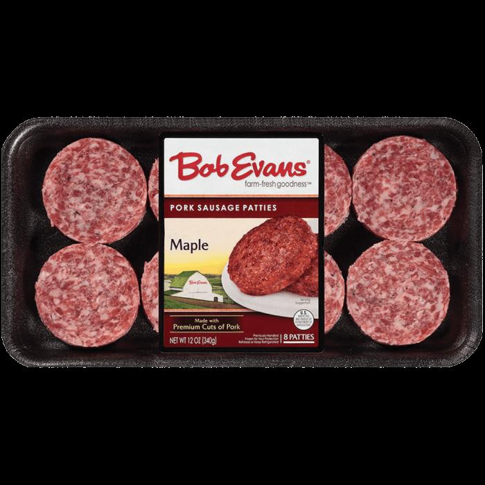 13982Bob Evans Brand