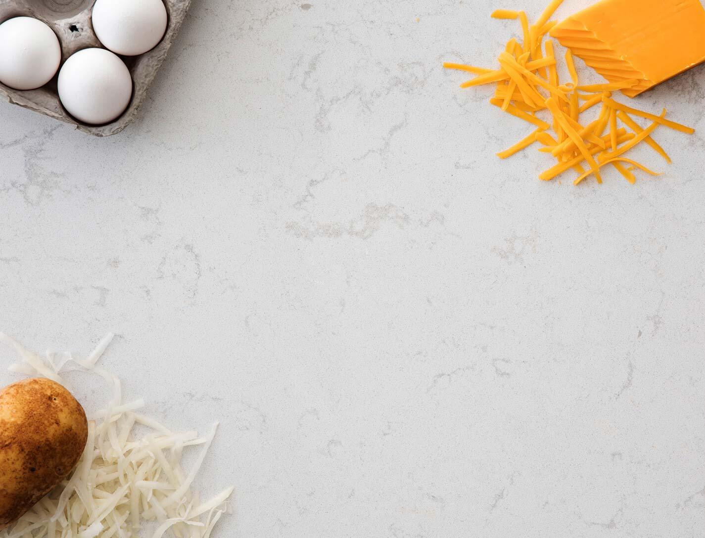 Bob Evans Sausage Egg & Cheese Breakfast Bake