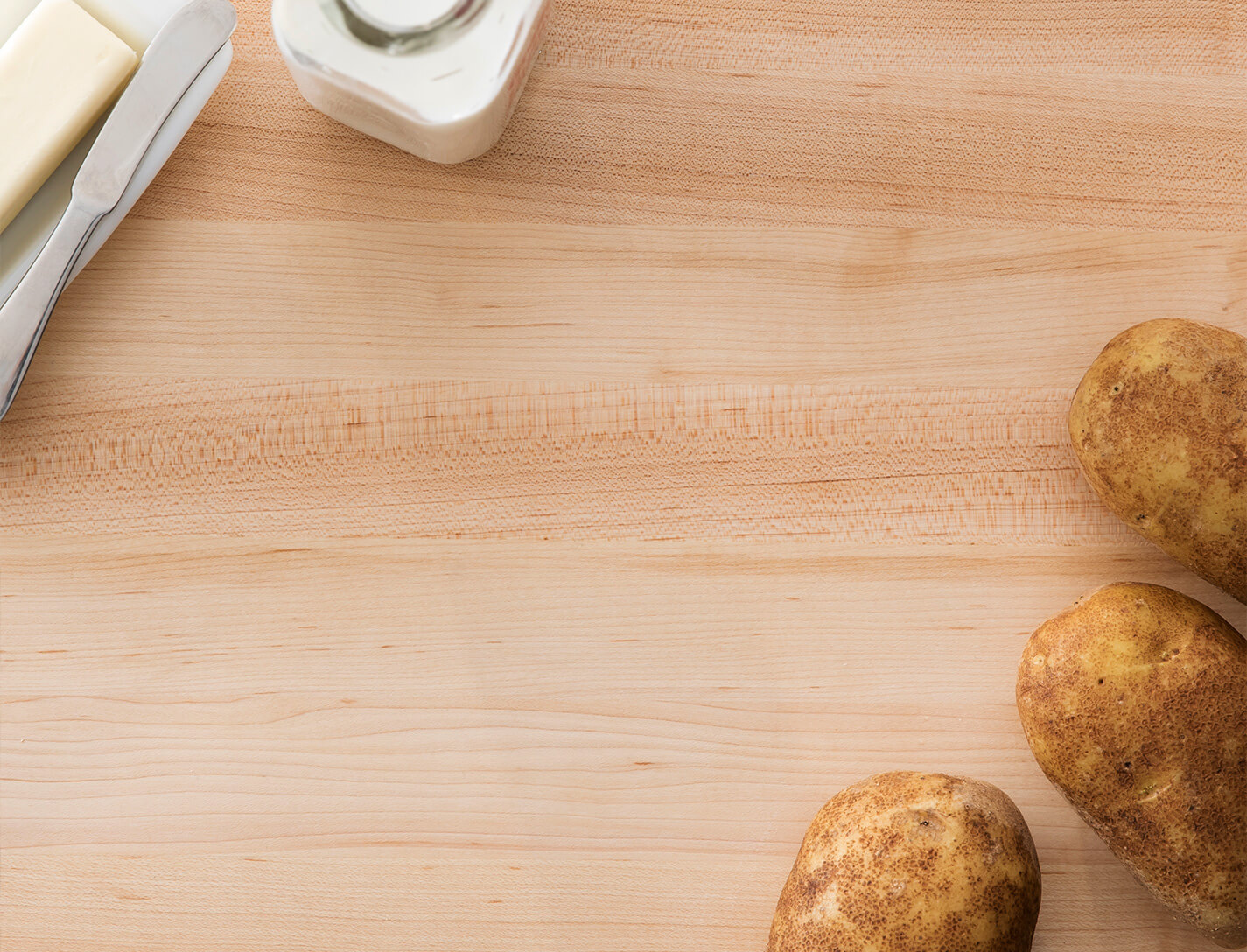 Bob Evans Family Size Original Mashed Potatoes