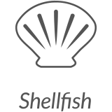 Shelfish