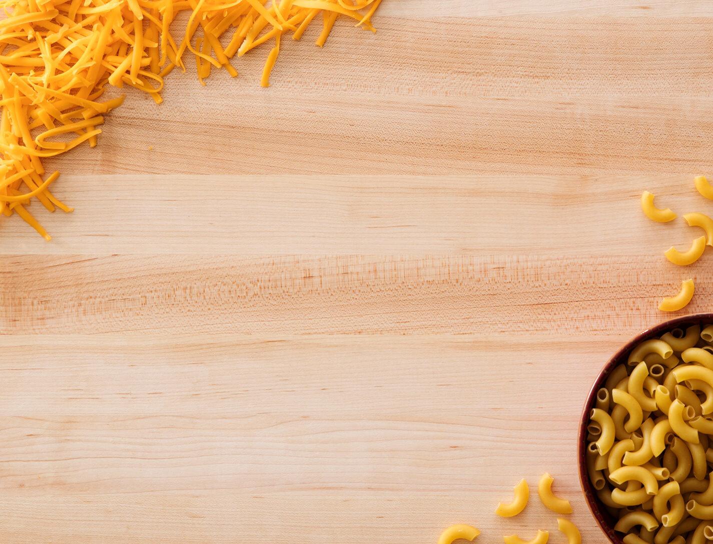 Bob Evans Family Size Macaroni & Cheese