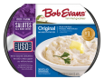 photo of Bob Evans Original Mashed Potatoes