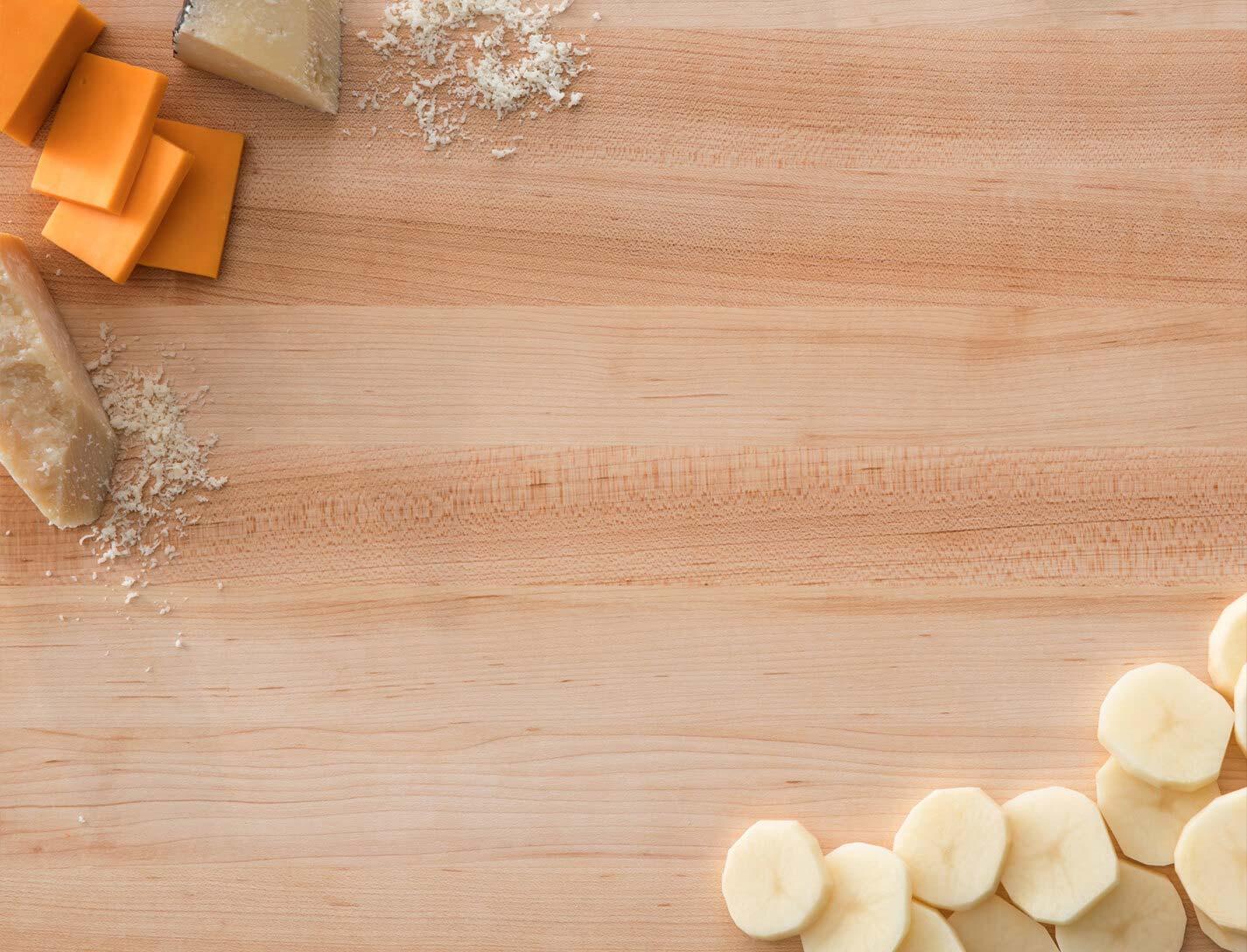Bob Evans Oven Bake™ Scalloped Potatoes
